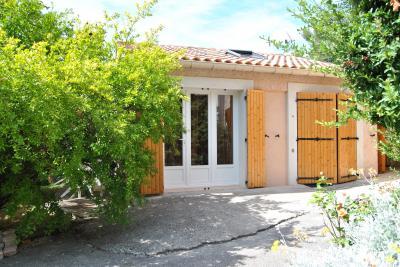 Ansicht des Objektes Mietobjekt Appartement 21175 Aix en Provence