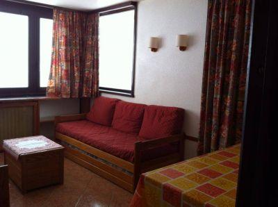Mietobjekt Appartement 2146 La Plagne