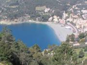 Ferienwohnung in Bonassola für 6 bis 8 Personen