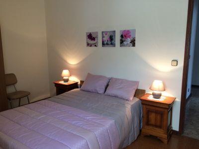 Mietobjekt Appartement 21585 Viana Do castello