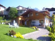Ferienwohnung in Val di Fiemme für 2 bis 8 Personen