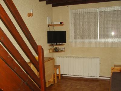 Mietobjekt Appartement 26451 Cauterets
