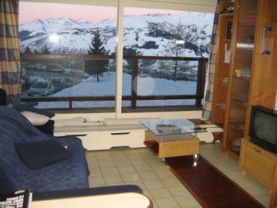 Mietobjekt Appartement 27098 Les Arcs