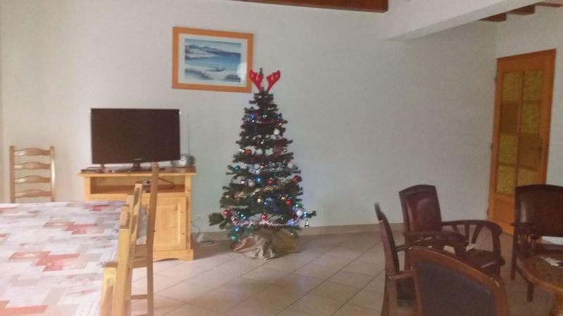 Mietobjekt Chalet 2757 Samoëns