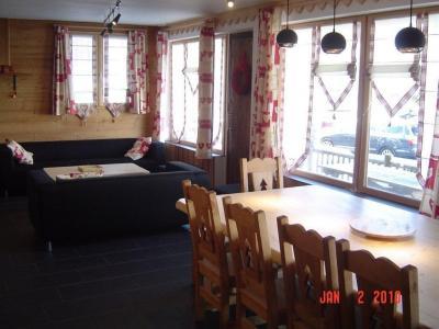 Mietobjekt Appartement 28869 Alpe d'Huez