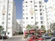 Ferienwohnung einer Wohnanlage in Agadir f�r 4 Personen