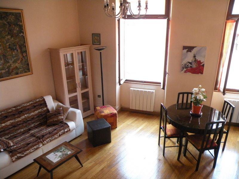 Mietobjekt Appartement 30857 Annecy