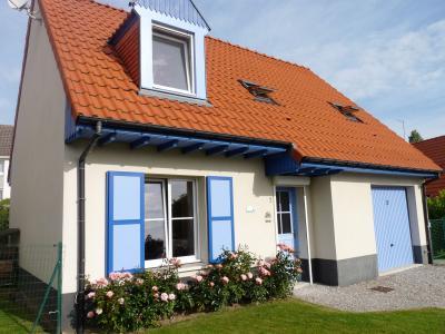Mietobjekt Villa 31263 Wissant