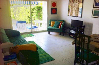 Mietobjekt Appartement 32363 Juan les Pins