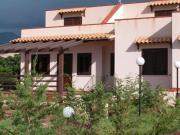Ferienvilla in Cefal� f�r 4 bis 6 Personen