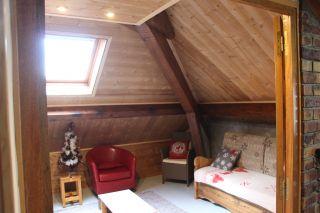 Sommerküche Mietobjekt Appartement 3324 Termignon la Vanoise