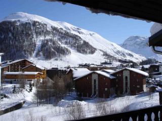 Mietobjekt Appartement 3344 Val d'Isère