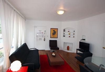 Mietobjekt Appartement 33598 South Beach