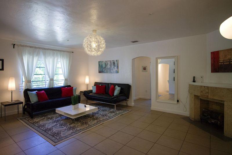 Mietobjekt Appartement 33638 Miami Beach