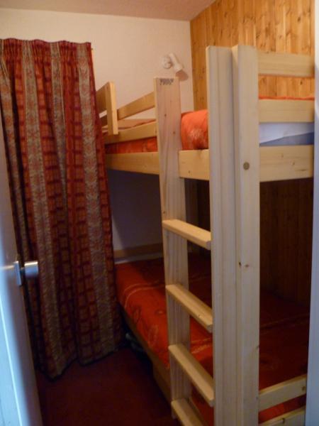 Schlafkabine Mietobjekt Appartement 3527 Val Thorens