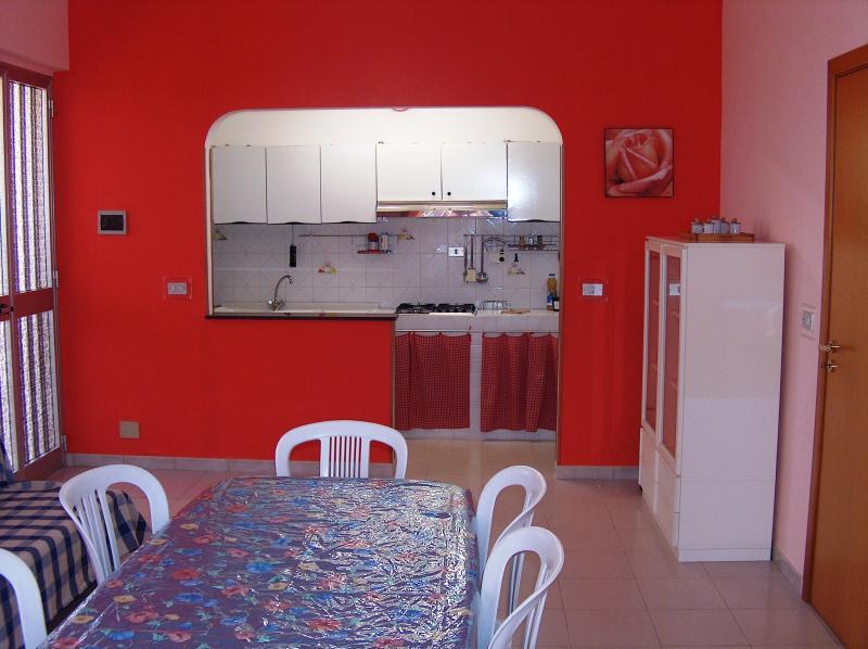 Mietobjekt Appartement 35318 Marina di Ragusa