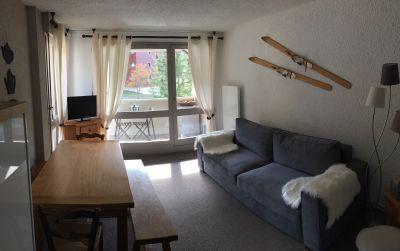 Mietobjekt Appartement 3643 Villard de Lans - Corrençon en Vercors
