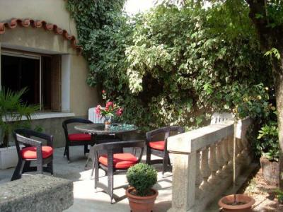 Mietobjekt Haus 37113 Avignon