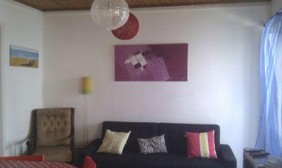 Mietobjekt Appartement 37349 Lissabon
