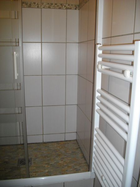 Badezimmer Mietobjekt Appartement 3748 Les Rousses