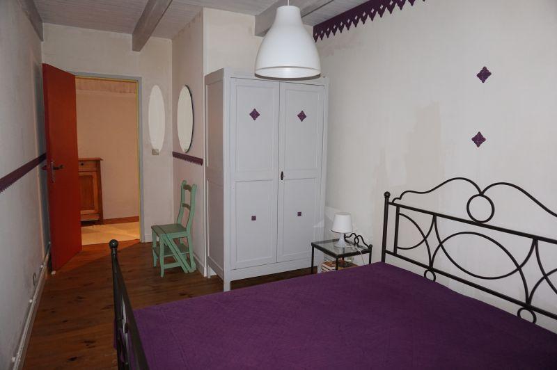 Schlafzimmer 1 Mietobjekt Haus 3796 Besse - Super Besse