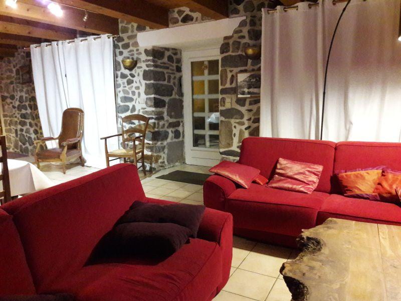 Mietobjekt Haus 3796 Besse - Super Besse