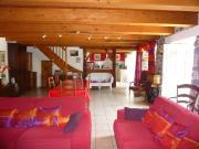 Ferienhaus in Besse - Super Besse f�r 8 bis 10 Personen
