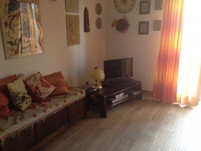 Aufenthalt Mietobjekt Appartement 39181 Prato Nevoso