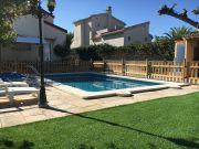 Ferienvilla in La Ametlla de Mar für 8 bis 10 Personen