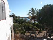 Ferienhaus in La Ametlla de Mar f�r 8 Personen