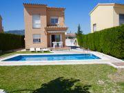 Ferienvilla in La Ametlla de Mar für 6 bis 8 Personen