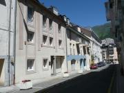 Bauernhaus in Cauterets f�r 1 bis 24 Personen