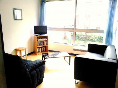 Mietobjekt Appartement 4105 Cauterets