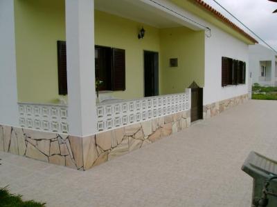 Mietobjekt Villa 41370 Zambujeira do Mar