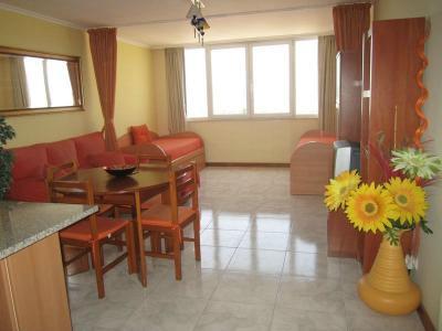 Mietobjekt Appartement 42335 Portimão