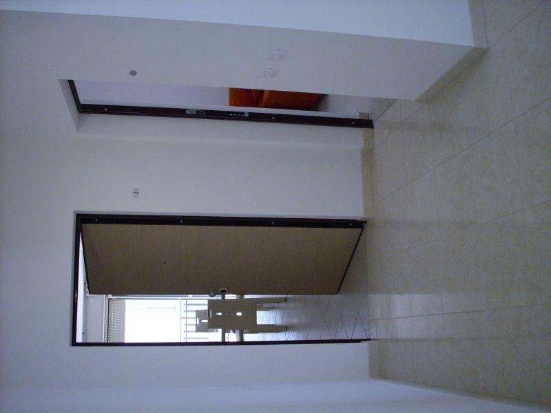 andere Mietobjekt Appartement 42623 Tortoreto