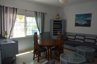 Mietobjekt Villa 42742 Oualidia