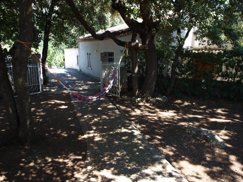 Hof Mietobjekt Haus 43719 Maratea