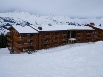 Mietobjekt Appartement 43983 Les Arcs