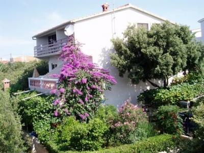 Mietobjekt Appartement 44376 Zadar