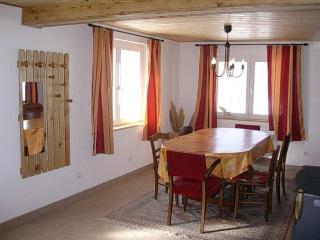 Mietobjekt Chalet 4523 Wintersportort Lac Blanc