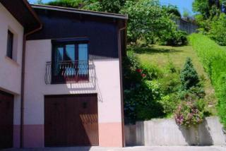 Mietobjekt Appartement 4537 La Bresse Hohneck
