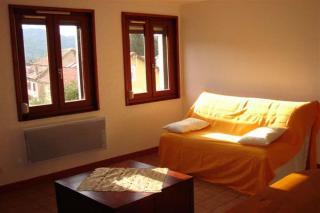 Mietobjekt Appartement 4566 La Bresse Hohneck