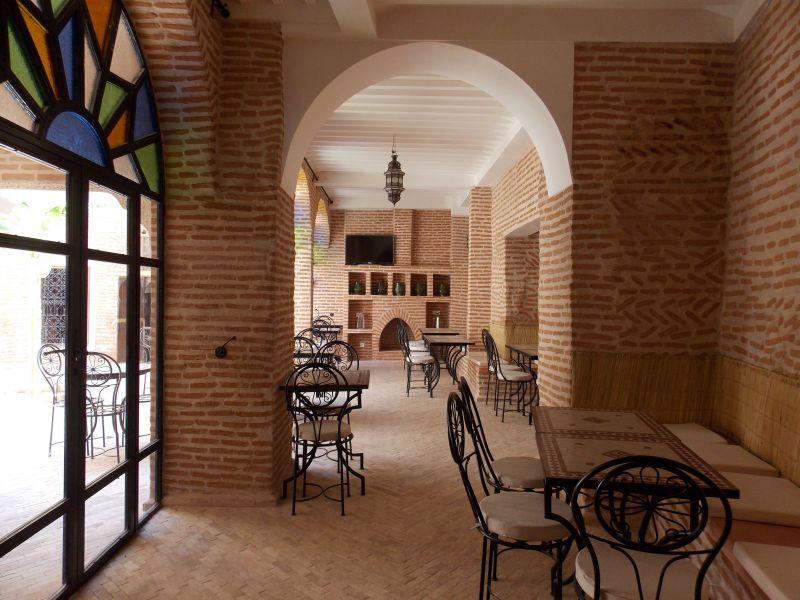 Mietobjekt Fremdenzimmer 45751 Marrakesch