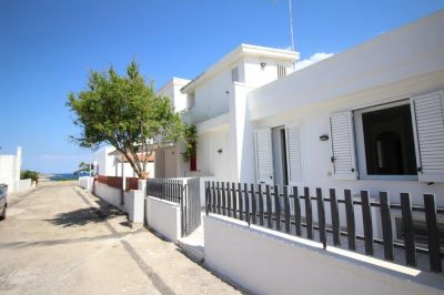 Mietobjekt Appartement 45773 Santa Maria di Leuca