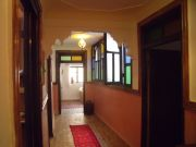 Ferienwohnung in Essaouira f�r 4 bis 5 Personen