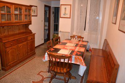 Mietobjekt Appartement 46813 Savona