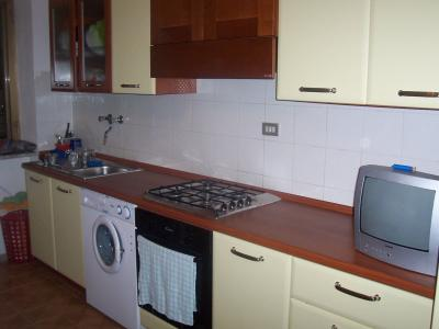 Aufenthalt Mietobjekt Appartement 47027 Villapiana