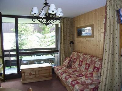 Mietobjekt Appartement 4750 Peisey-Vallandry