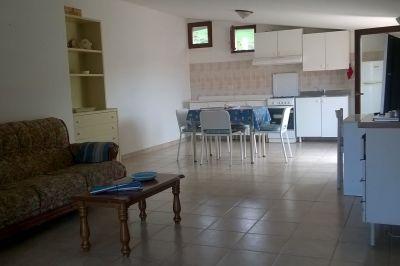 Mietobjekt Appartement 48897 Roseto degli Abruzzi